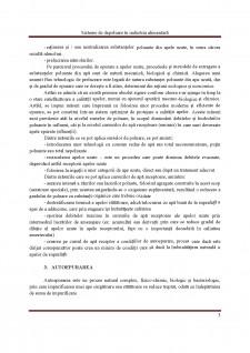 Sisteme de depoluare în industria alimentară - Pagina 3