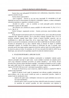 Sisteme de depoluare în industria alimentară - Pagina 4