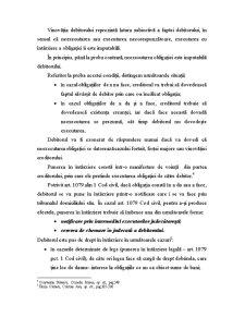 Executarea Indirectă a Obligațiilor Contractuale - Pagina 4