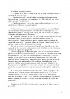 Mecanizarea lucrarilor de semanat si a lucrarilor de plantat - Pagina 5