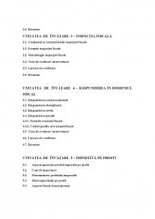 Fiscalitate - Pagina 3
