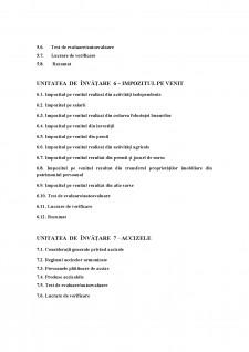 Fiscalitate - Pagina 4