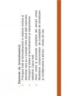 Termotehnica III - Suport curs - Pagina 3
