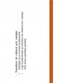 Termotehnica III - Suport curs - Pagina 5
