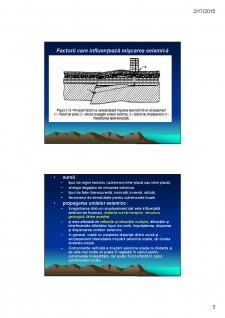 Seismologie inginereasca - Pagina 3