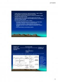 Seismologie inginereasca - Pagina 5