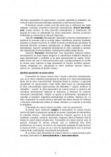 Tehnica operațiunilor de comerț exterior - Pagina 2