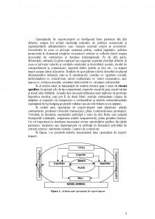 Tehnica operațiunilor de comerț exterior - Pagina 3