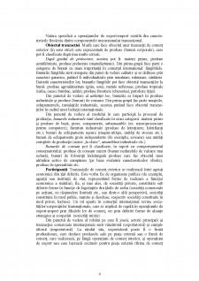 Tehnica operațiunilor de comerț exterior - Pagina 4