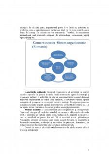 Tehnica operațiunilor de comerț exterior - Pagina 5