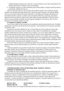 Negocieri - Pagina 2