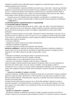 Negocieri - Pagina 4