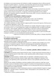 Negocieri - Pagina 5
