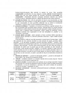Legislație și accesul la informația publică - Pagina 4
