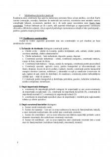 Managementul calitatii - Pagina 2
