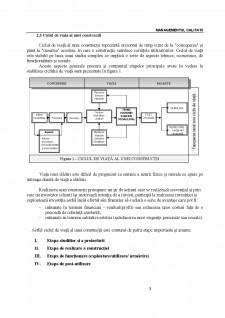 Managementul calitatii - Pagina 3