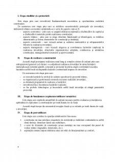 Managementul calitatii - Pagina 4