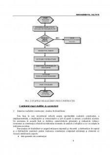 Managementul calitatii - Pagina 5