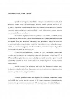 Agronomie - Pagina 2