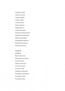 Agronomie - Pagina 4