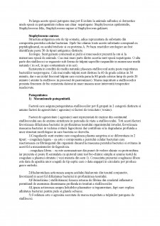 Bacteriologie speciala - Pagina 3