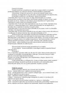 Bacteriologie speciala - Pagina 4