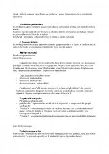 Bacteriologie speciala - Pagina 5