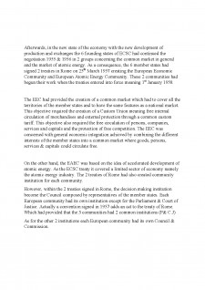 Drept - Pagina 2