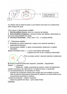 Doctrine urbane - Pagina 2
