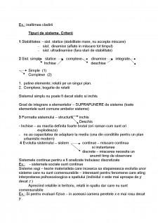 Doctrine urbane - Pagina 4