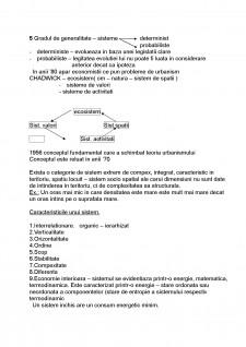 Doctrine urbane - Pagina 5