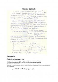 TCO - Pagina 1