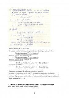 TCO - Pagina 2