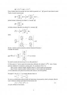 TCO - Pagina 3