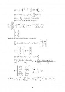 TCO - Pagina 4