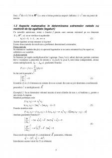TCO - Pagina 5