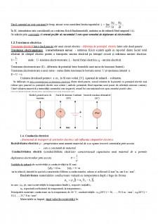Electronică aplicată I - Pagina 2