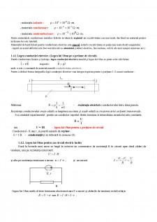Electronică aplicată I - Pagina 3