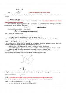 Electronică aplicată I - Pagina 4