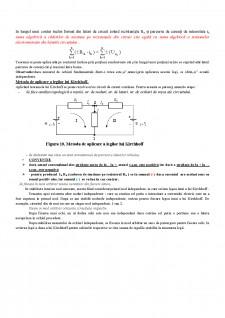Electronică aplicată I - Pagina 5