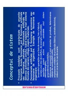 Modelare și simulare - Pagina 2