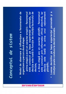 Modelare și simulare - Pagina 4