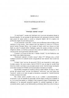 Etica in afaceri - Suport curs - Pagina 2