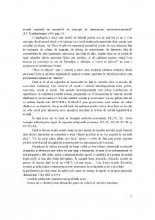 Etica in afaceri - Suport curs - Pagina 3