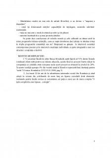 Etica in afaceri - Suport curs - Pagina 4