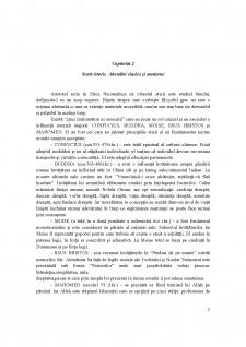 Etica in afaceri - Suport curs - Pagina 5