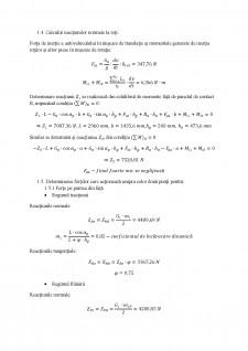 Construcția și calculul sistemelor de control al mișcării autovehiculelor - Pagina 4