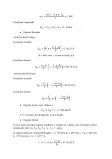 Construcția și calculul sistemelor de control al mișcării autovehiculelor - Pagina 5