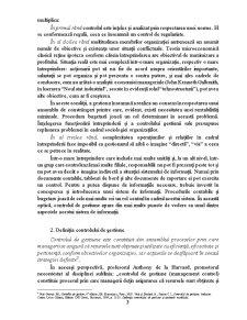 Controlul prin Sisteme de Bugete - Pagina 4