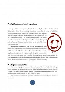 The mentalist - Reality vs fiction - Pagina 5